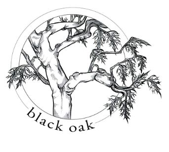 Black+Oak+Logo+Social+Media+Profile+Size.jpg