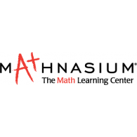 mathnasium_logo-converted.png