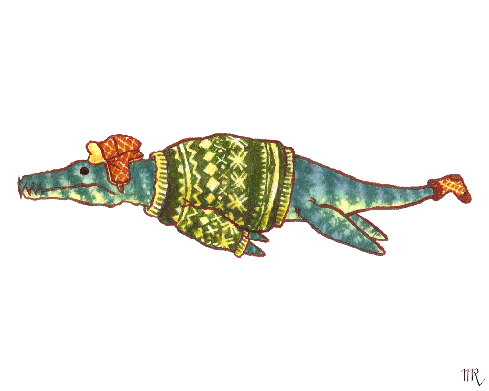 Liopleurodon for web.png