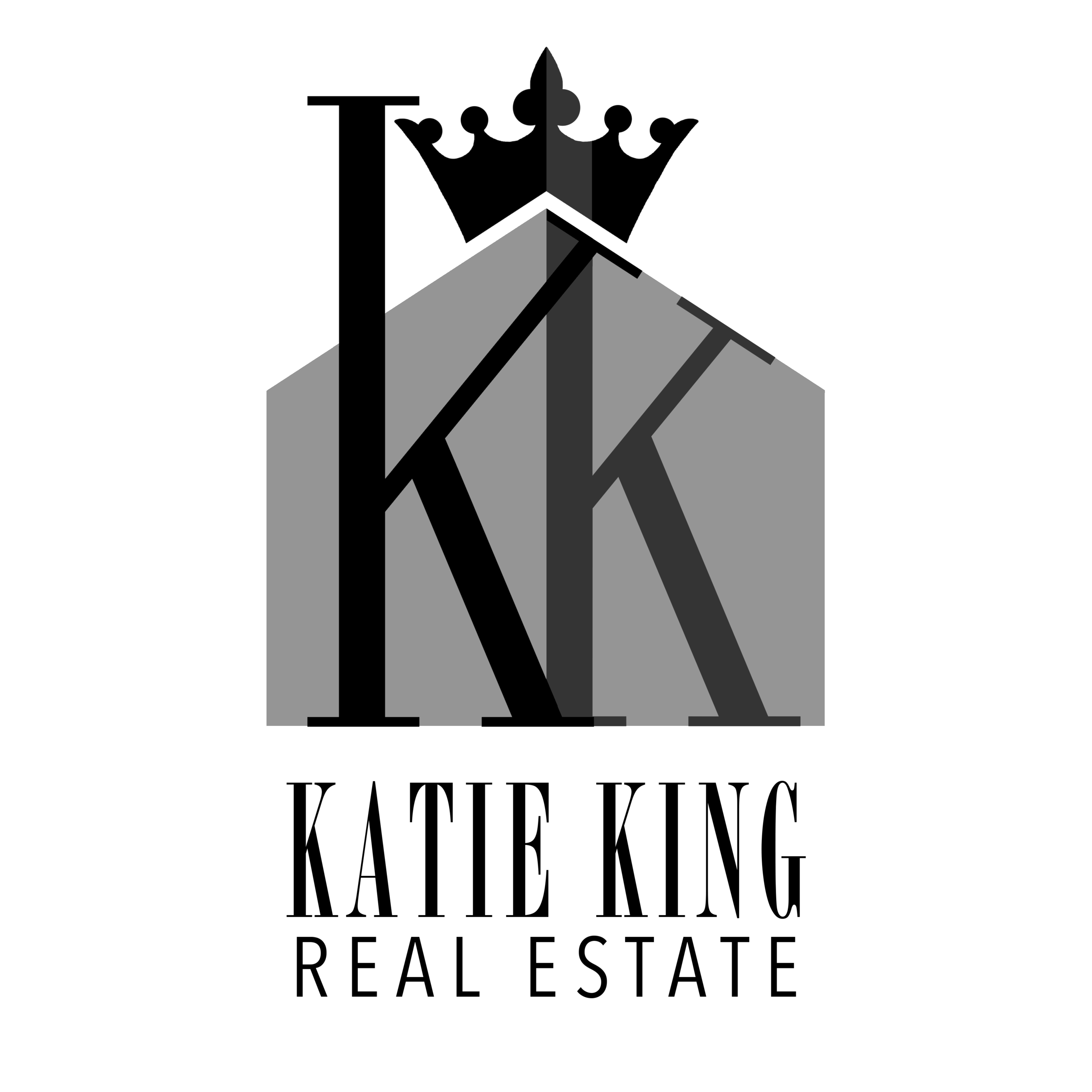 Katie King Logo FOR WEB.png