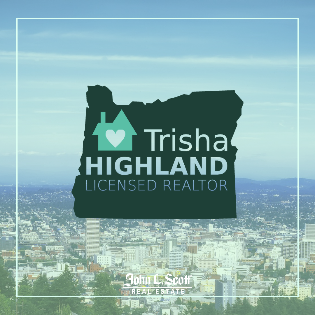 Trisha Highland logo for web.png