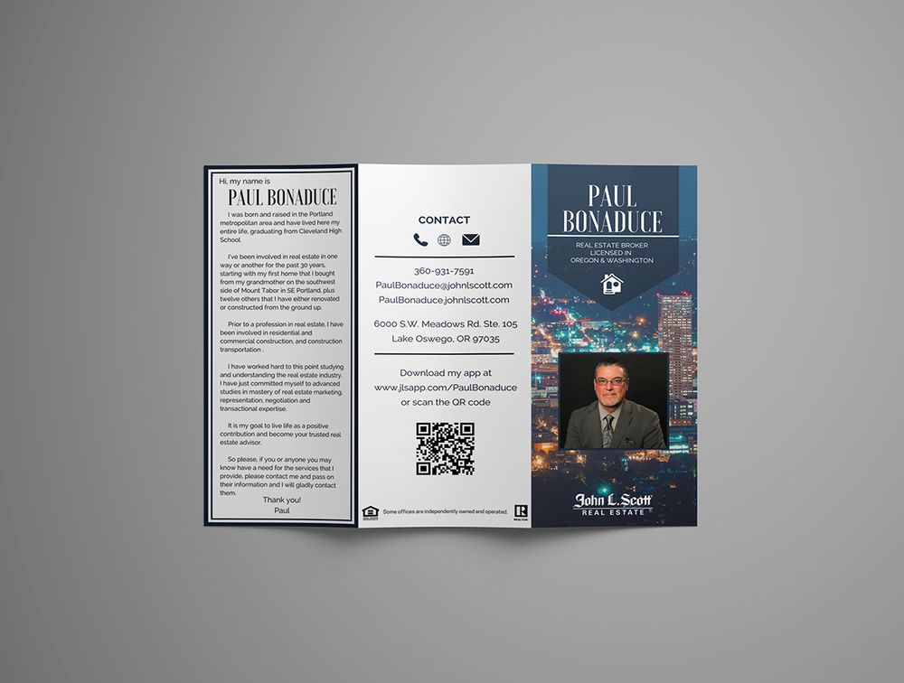 Paul+Bonaduce+pamphlet+exterior+mockup+small.png