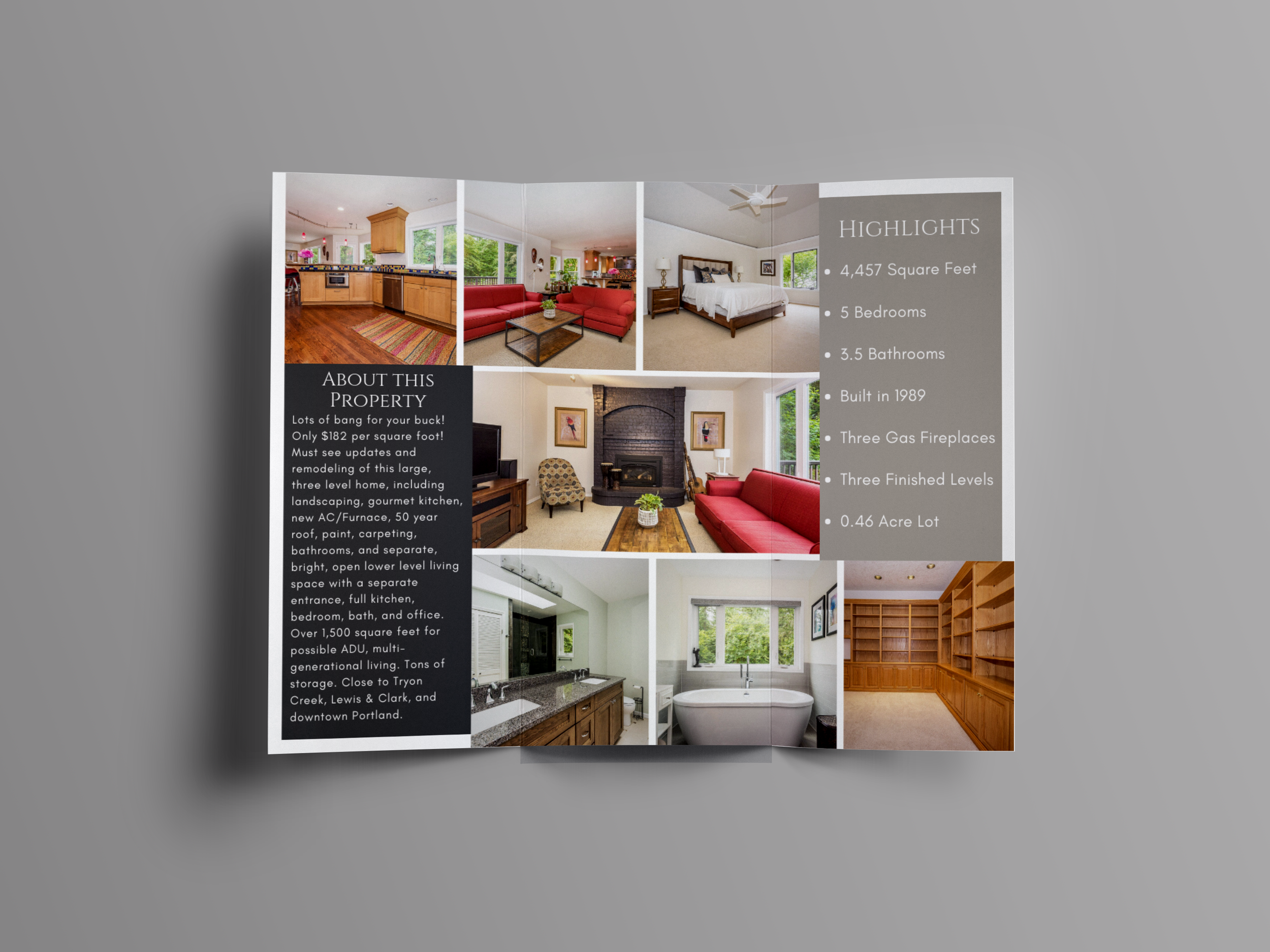 maida luxury pamphlet mockup int.png