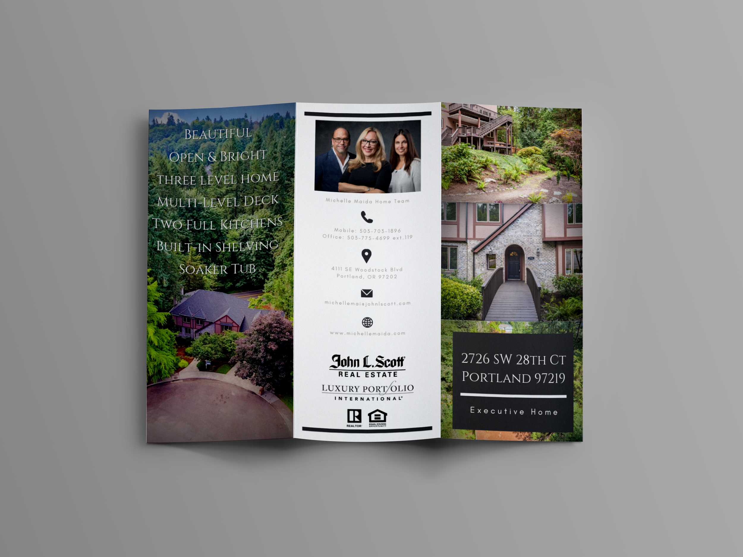 maida luxury pamphlet mockup ext.png