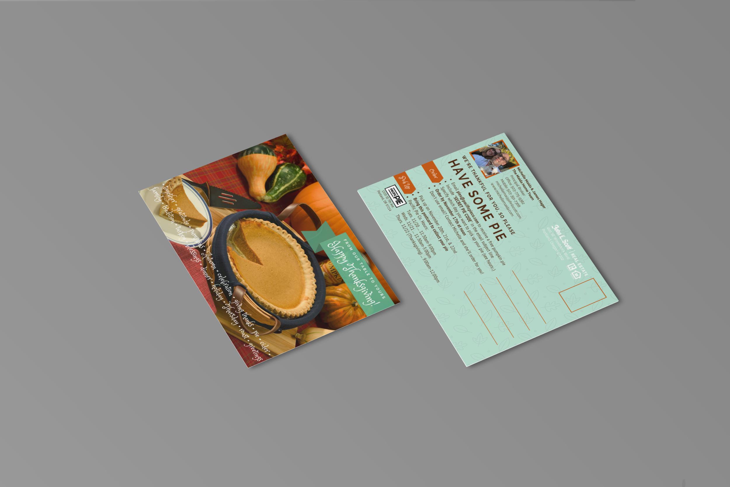 Maida pie postcard mockup.png