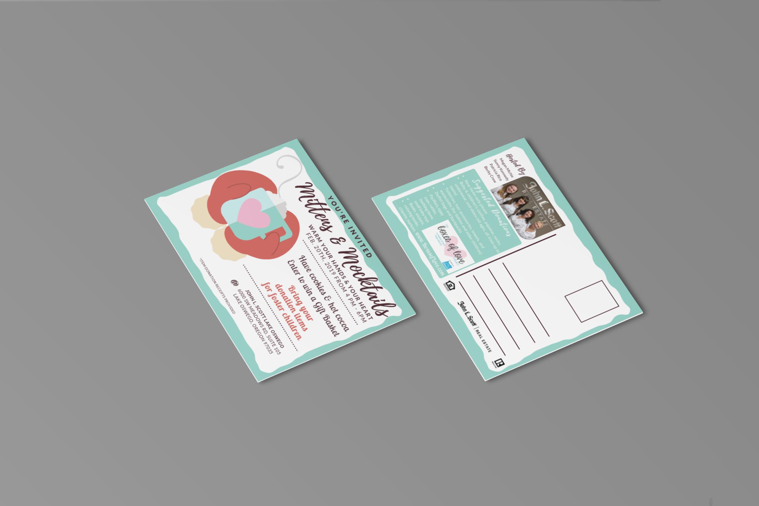 Mittens & Mocktails postcard mockup.png