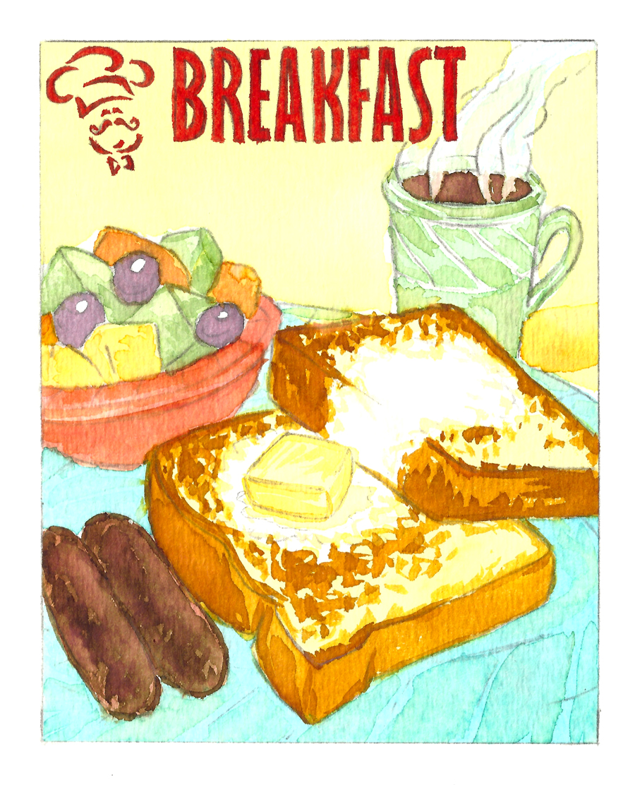 french toast color study2.jpg