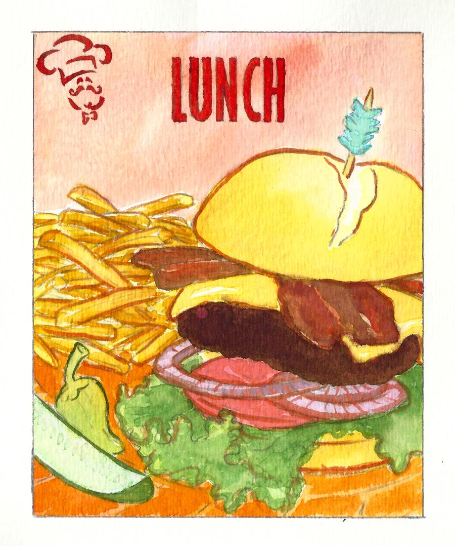 burger color study2.jpg