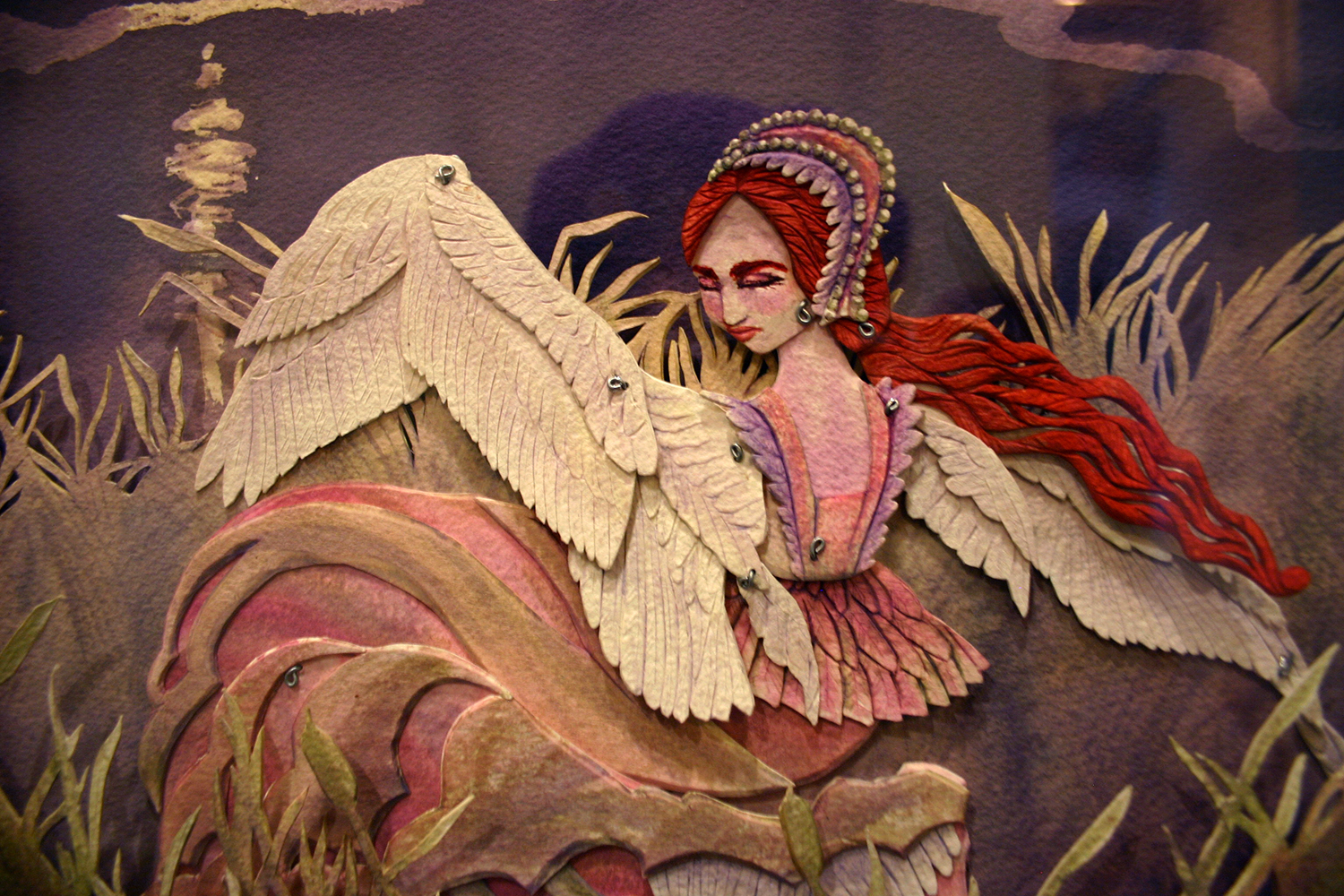 Swan Maiden show edited13.png