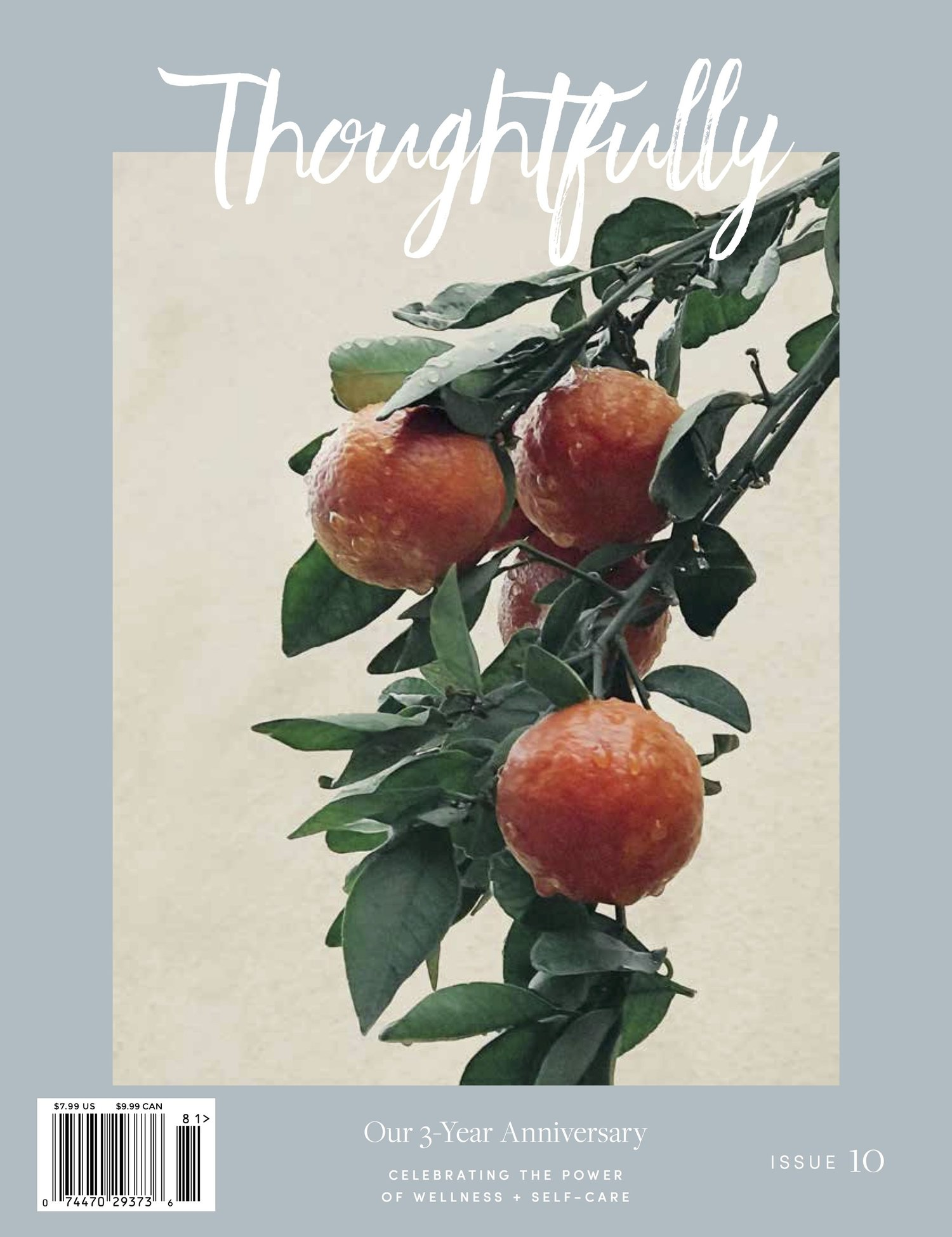 Thoughtfully_Issue10_Cover_FINAL.jpg