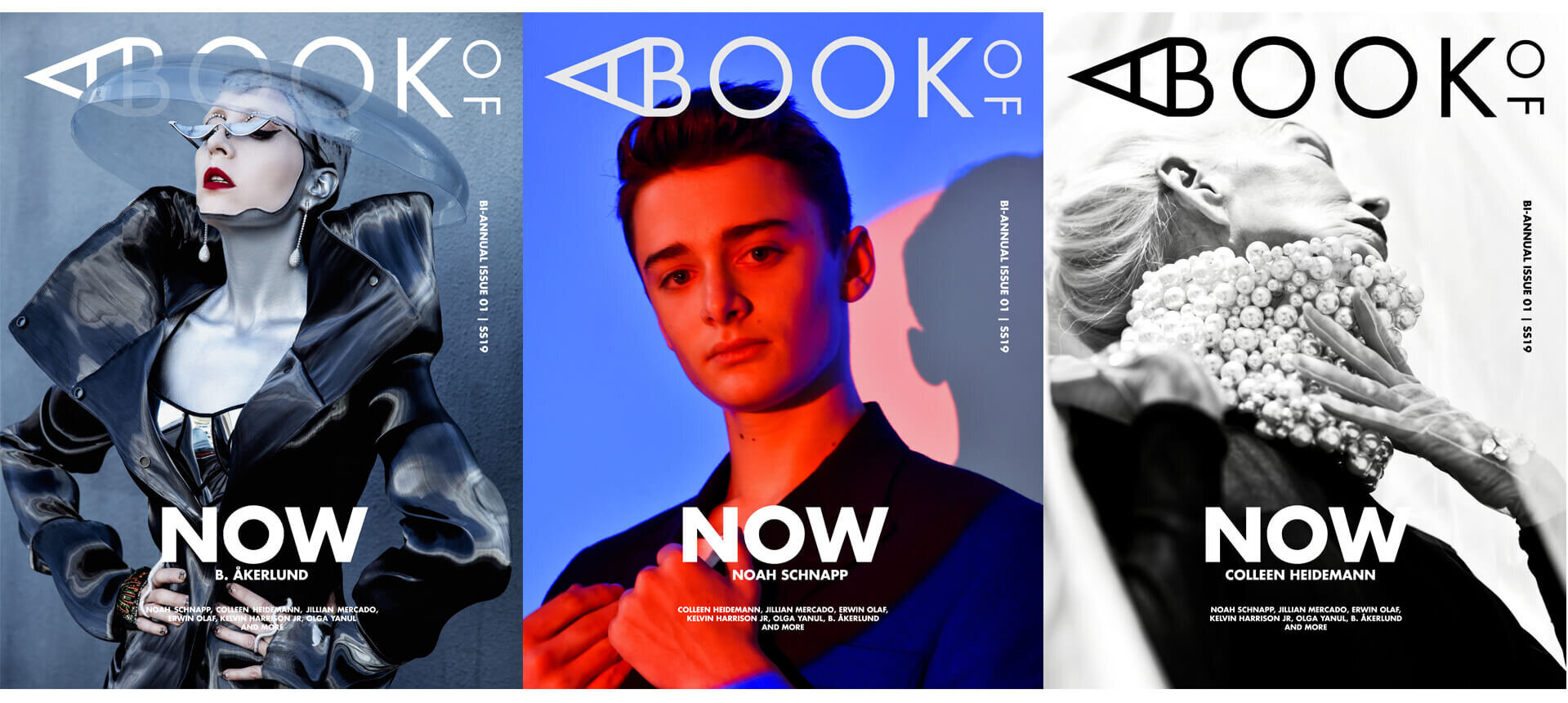 A+BOOK+OF+NOW+PRINT+ISSUE_19.jpg