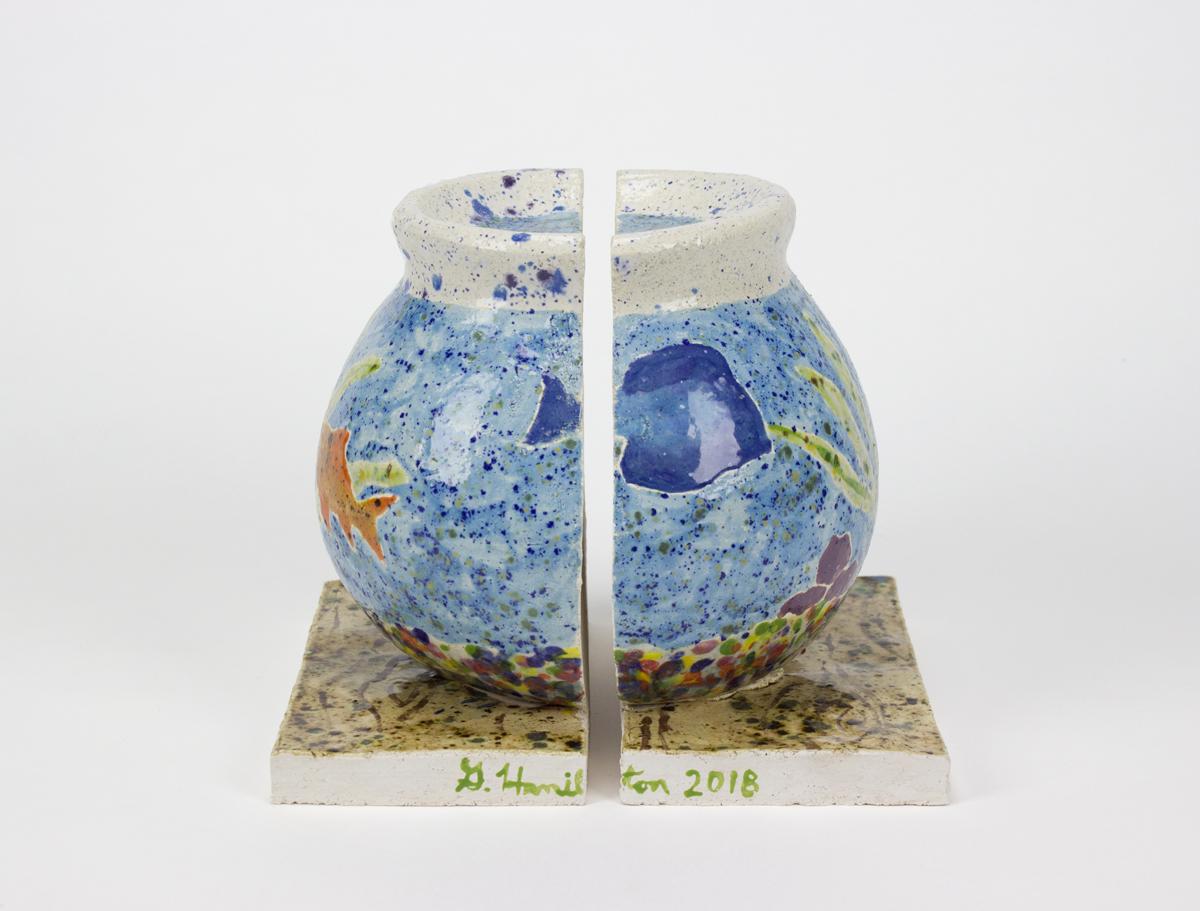 Fishbowl2.jpg