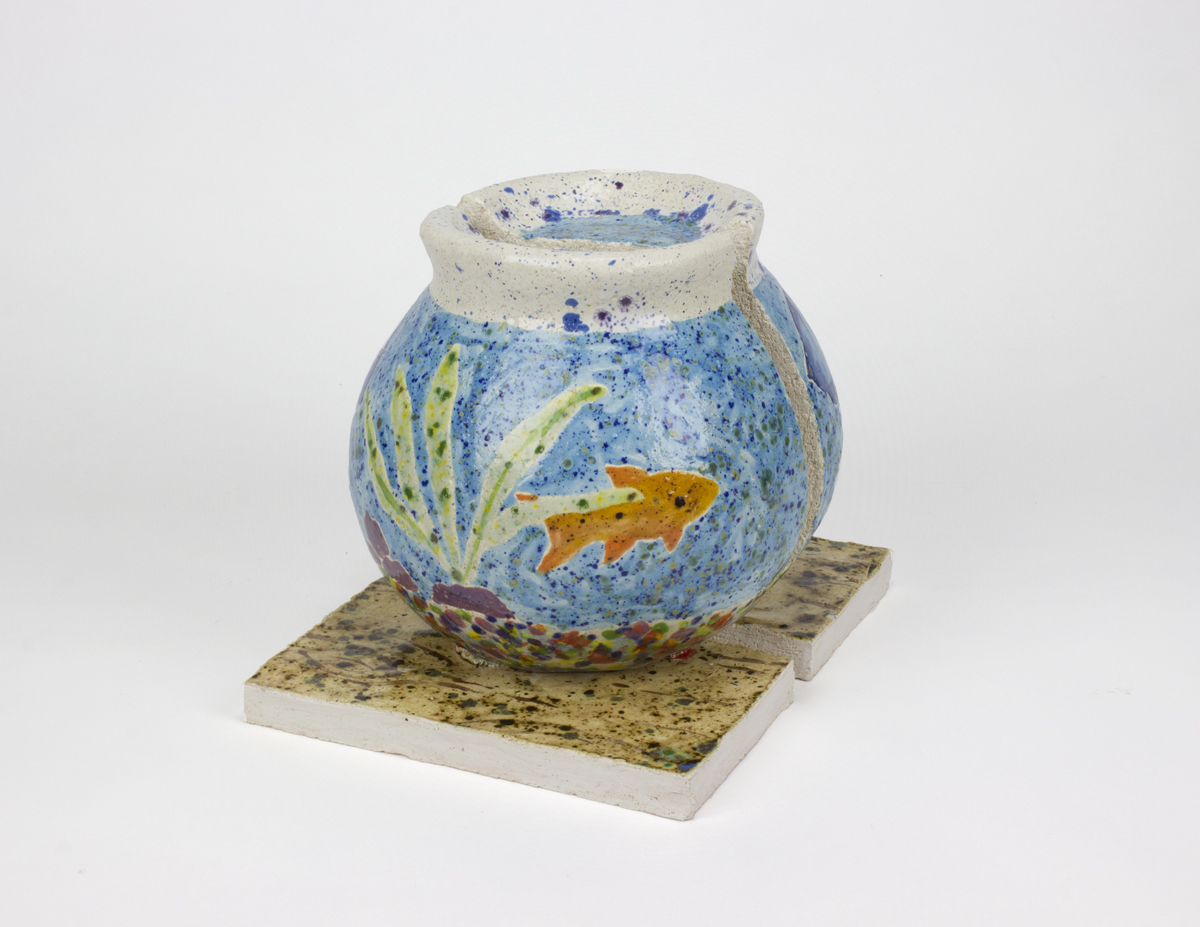 Fishbowl3.jpg