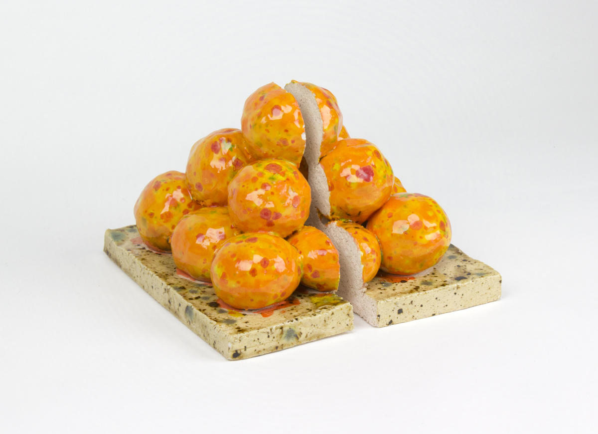 Oranges2.jpg
