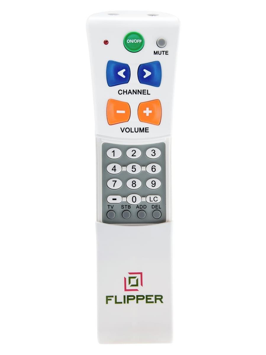flipper-2-02web_2-min.jpg