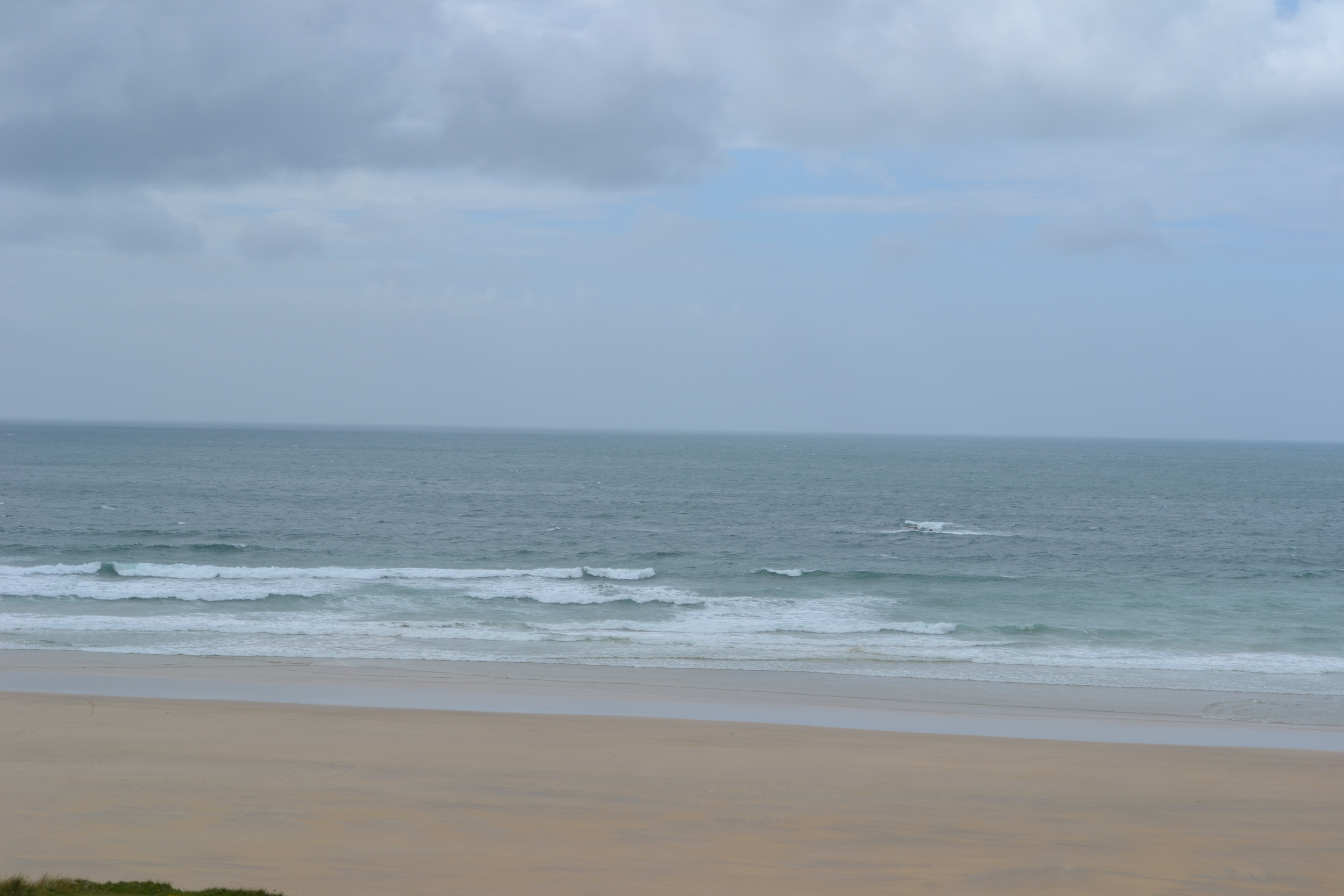 Cornwall blog pic 3.jpg