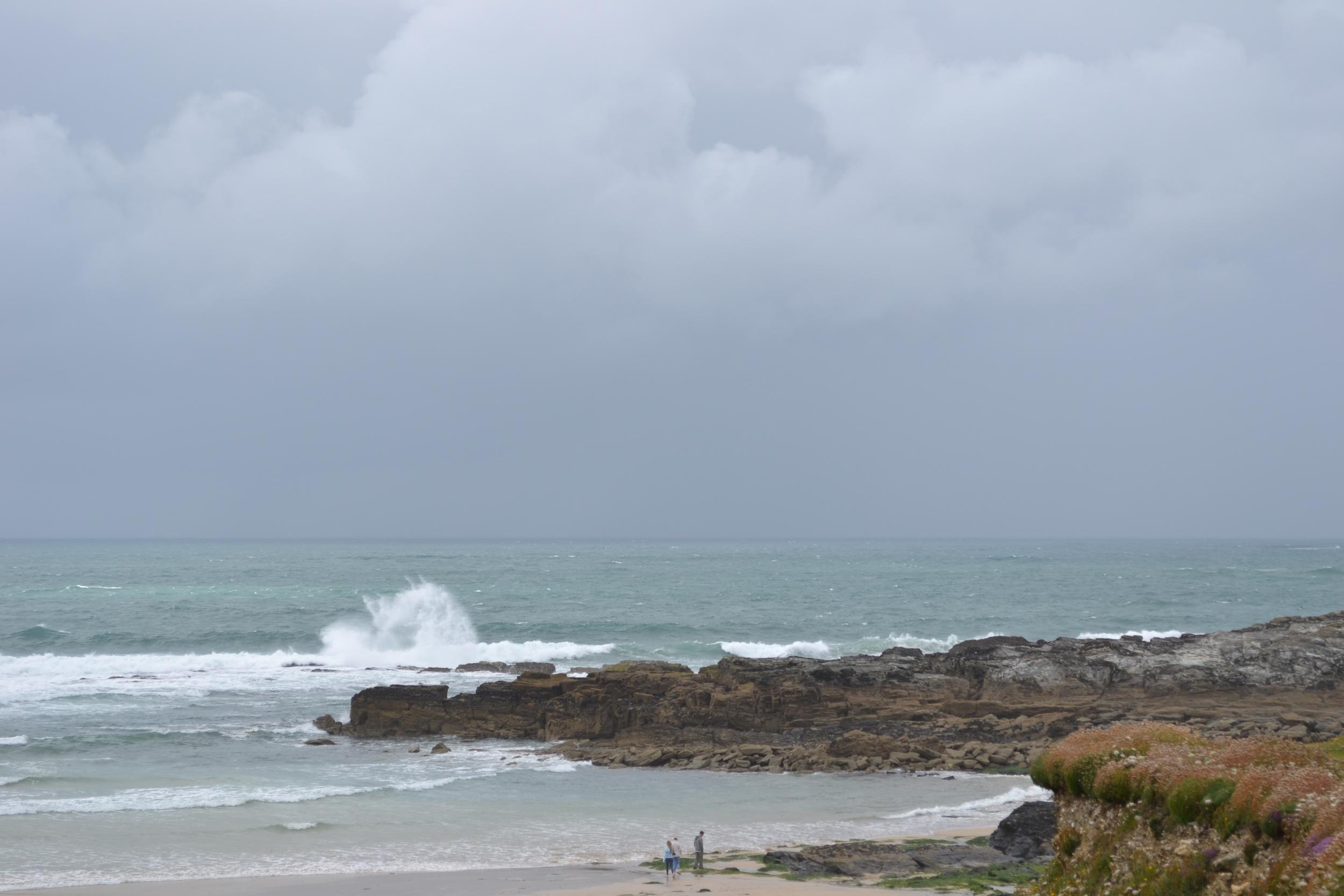 Cornwall blog pic 2.jpg