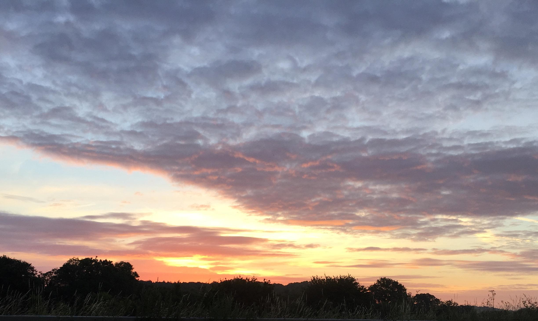 Sunrise over Haverhill.jpg