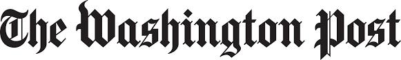 Liz  Gold - The Washington Post.png