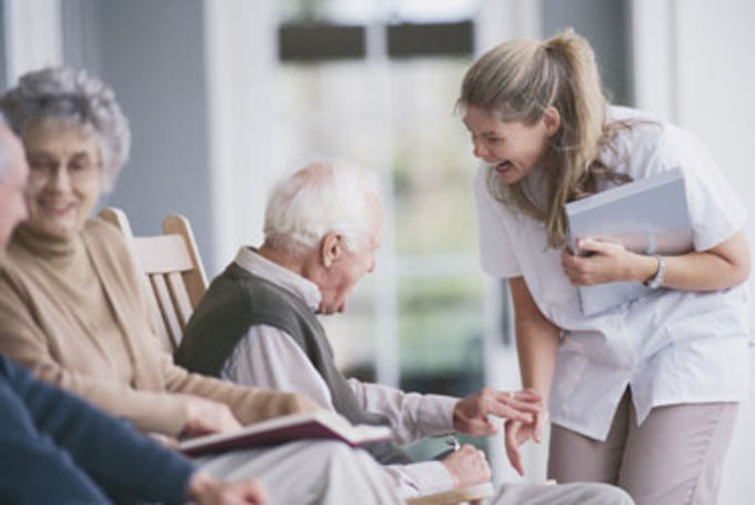 Retirement Care: Which Option is Best for Your Loved One?