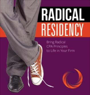 radicalresidency.png