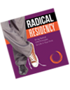 radical-residency-preview.png