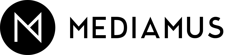 Logo mediamus.png