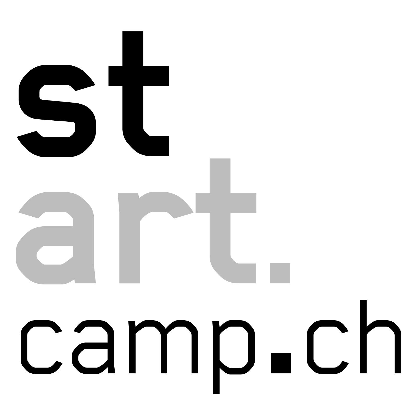 stARTcamp.ch_Logo_END+Kopie.jpg