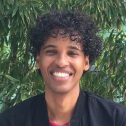 Mo Ameen 1.JPG
