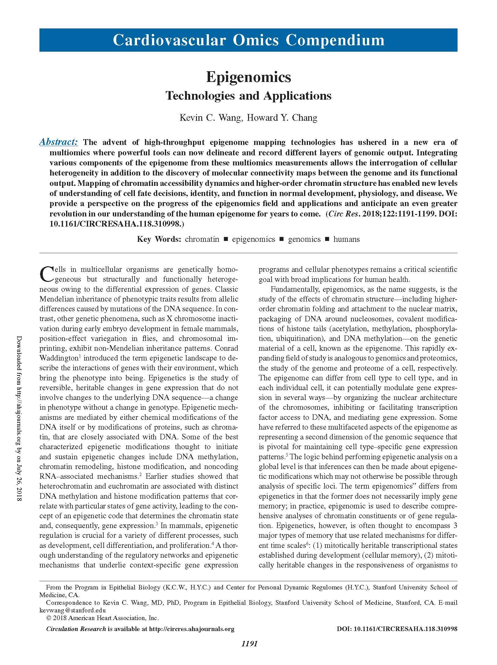 Epigenomics_Page_1.jpg
