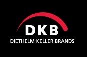 DKB Logo.jpg