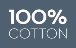 100% Cotton Logo.jpg