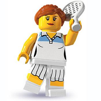tennis-player.jpg