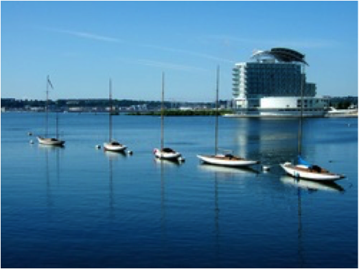 Cardiff Bay.png