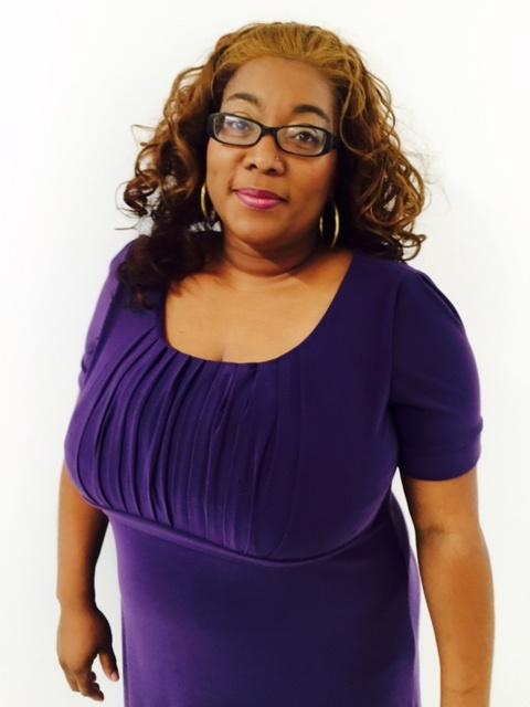Ms. Tonya Hawkins RBHS Enrollment Director Email: tonya.hawkins2@dc.gov Room Main Office 1195    Bio