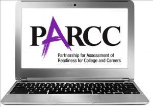 PARTNERSHIP FOR ASSESSMENT OF READINESS FOR COLLEGE AND CAREERS