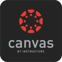 Canvas Icon-F-01-01.png
