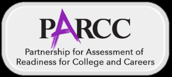 Student PARCC Prep — Ron Brown College Preparatory High School
