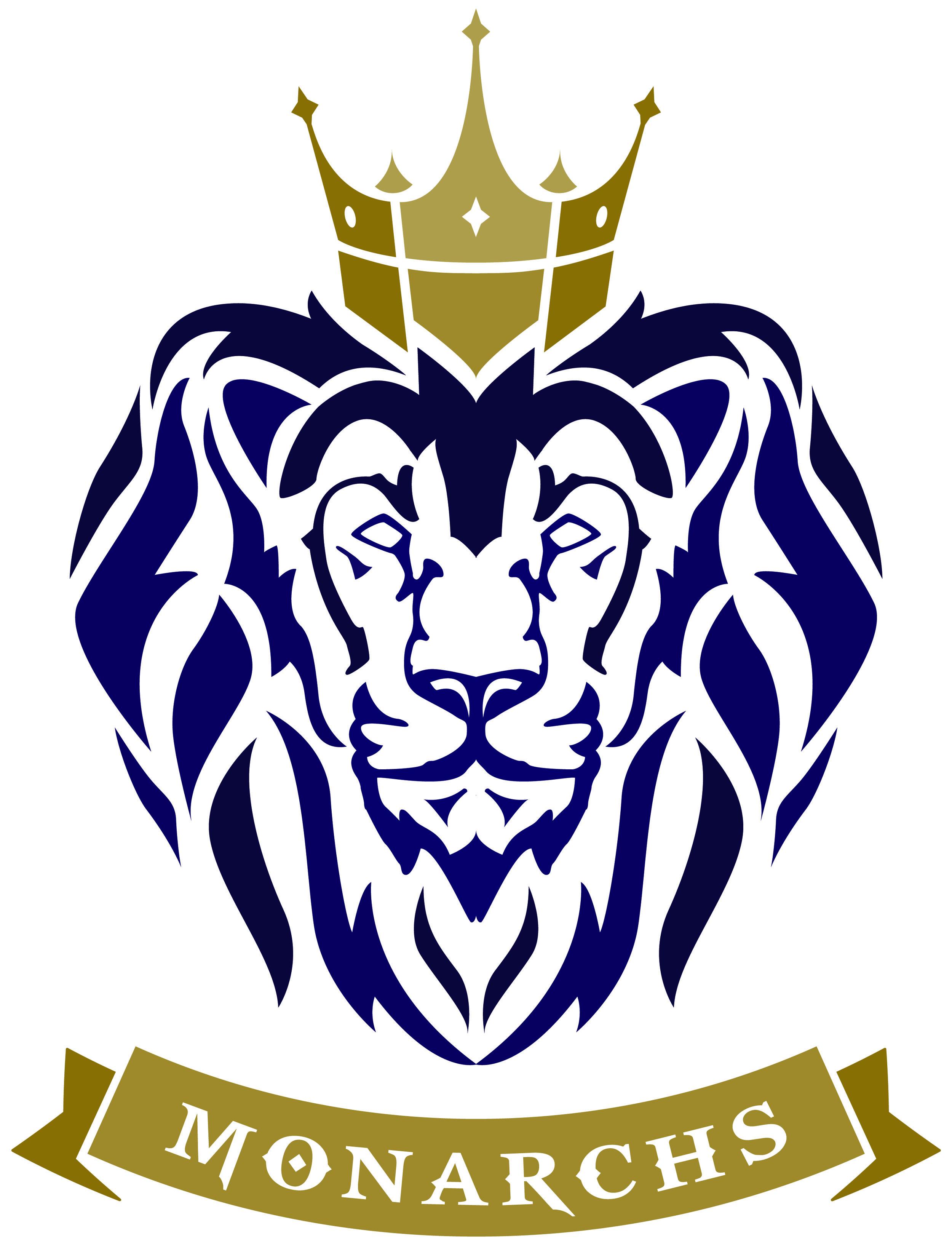 RBHS 17_18 Logo.jpg