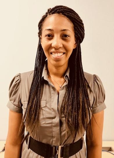 Ms. Courtney Jordan Program Coordinator Email:  cortney.jordan@k12.dc.gov  Room     Bio