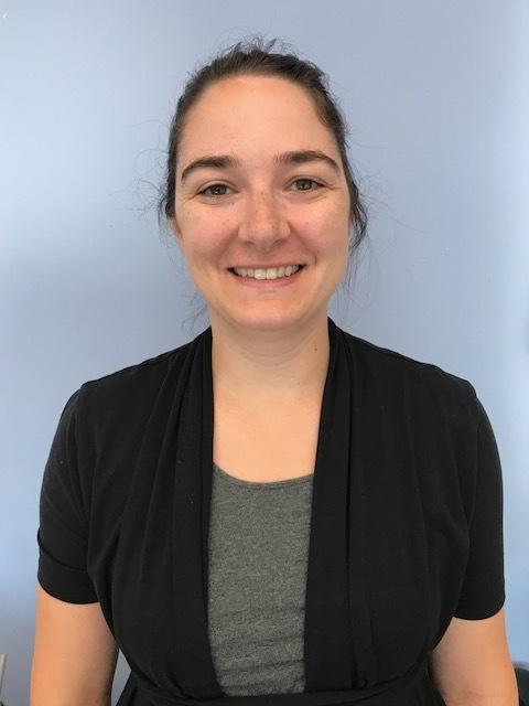 Ms. Kristen Clardy Geometry & Statistics Email : kristen.clardy@k12.dc.gov  Room 2151    Bio