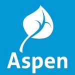 DCPS Aspen Online Gradebook    Username : Student ID  Password : Your personal password