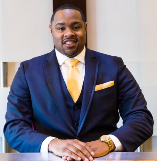 Mr. Chonn Lacey   Manager of Strategies & Logistics   Email:  chonn.lacey@k12.dc.gov  Room : Main Office 1194