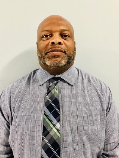Nelson Greene Jr Dean of Students Email:  nelson.greene@k12.dc.gov  Room:  2143
