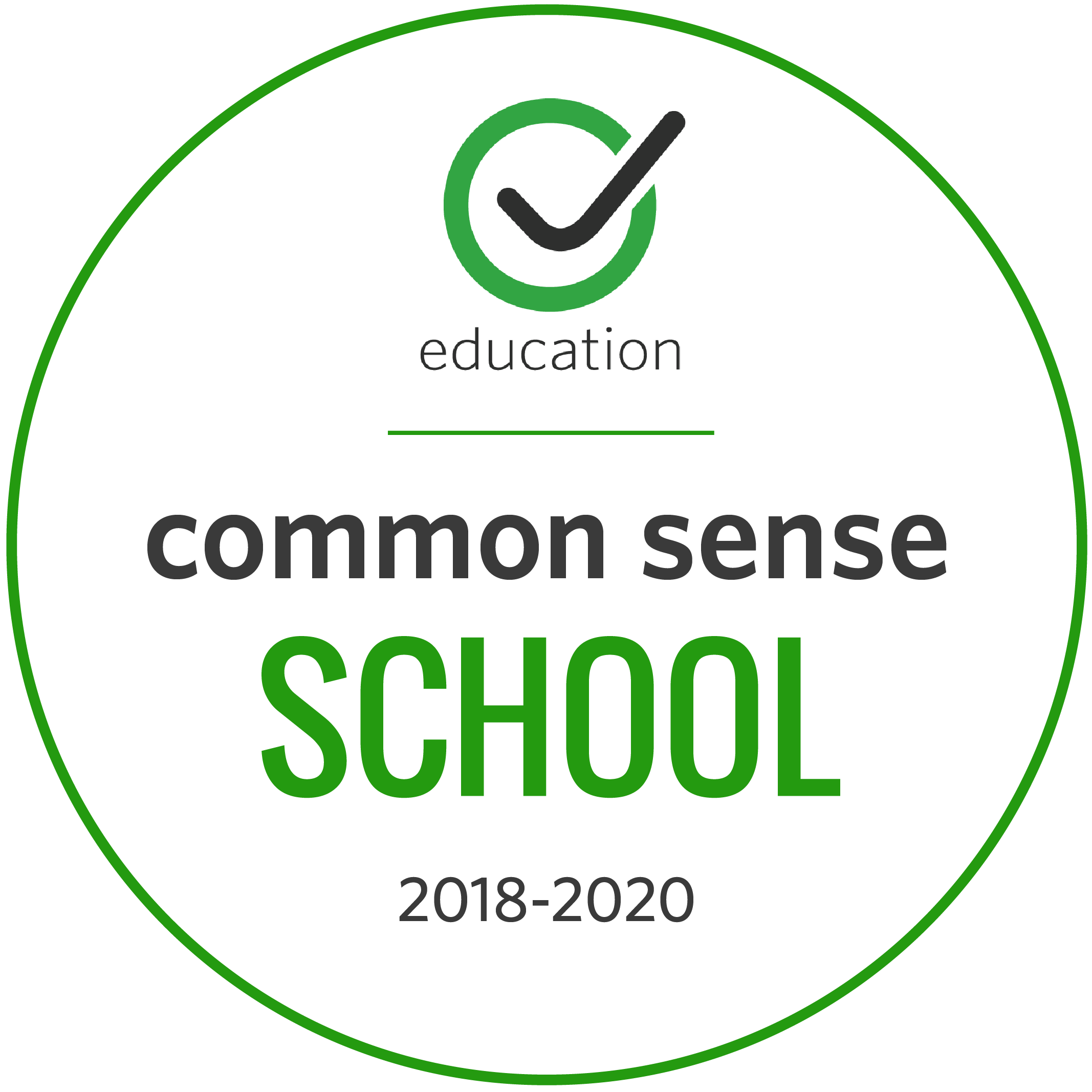SchoolBadge2018-2020.png