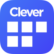 clever-icon-5.jpg
