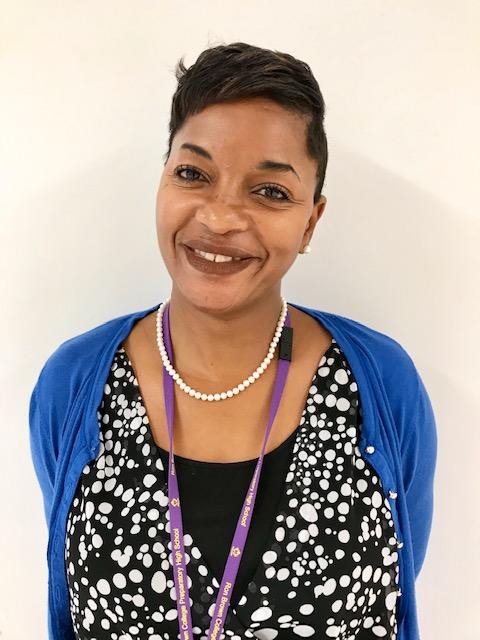 Ms. Kimberly Braxton French Email:  kimberly.braxton@k12.dc.gov  Room 2133    Bio
