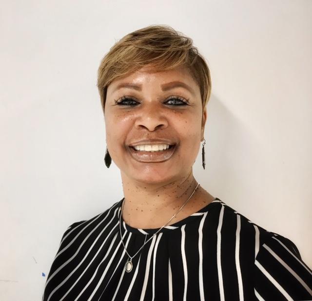 Ms. Regina Reams-Pitts Biology Email:  regina.reams-pitts@k12.dc.gov  Room 1142    Bio