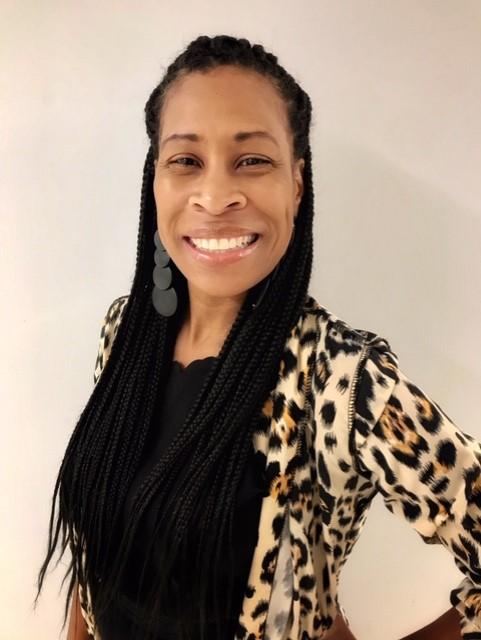 Dr. Lukishia Washington ELA II Email:  lukishia.washington@k12.dc.gov  Room 2173    Bio
