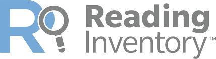 Reading Inventory Beginning of Year Assessment  - Wednesday, September 5 & Thursday, September 6, 2019 in all RBHS English classes.